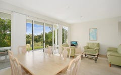 4999 St Andrews Terrace, Sanctuary Cove QLD