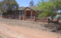 533 Red Hill Rd, Tingha NSW