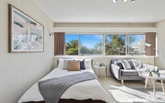 3b/51 Bayswater Road, Rushcutters Bay NSW