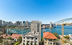 78/2 East Crescent Street, Mcmahons Point NSW