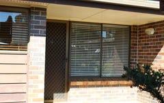 4/31 Gragin Road, Warialda NSW