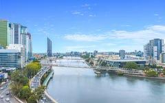126/293 North Quay, Brisbane City QLD