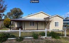 10 Souter Street, Bundarra NSW