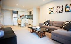 810/659 Murray Street, West Perth WA