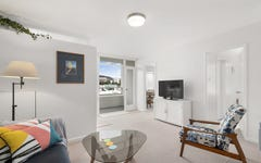 31/11 Battery Square, Battery Point TAS