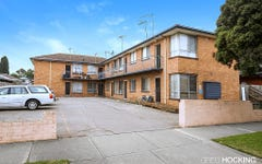 7/5-7 New Street, South Kingsville VIC