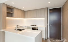 S804/271 Grey Street, South Bank QLD