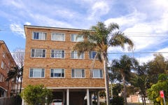 3/589 Old South Head Road, Rose Bay NSW