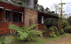 Address available on request, Terania Creek NSW