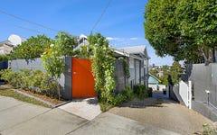 132 Enoggera Terrace, Paddington QLD