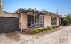 7/135-137 Essex Street, West Footscray VIC