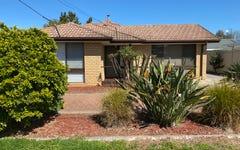 1/221 Andrews Street, East Albury NSW