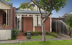 185 Smith Street, Thornbury VIC