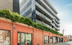 101/175-185 Rose Street, Fitzroy VIC