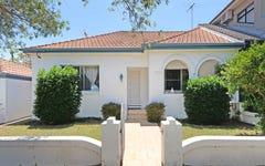 64 Isaac Smith St, Daceyville NSW