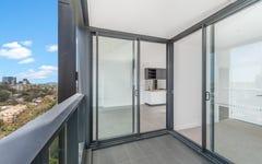 2509/1 Marshall Avenue, St Leonards NSW