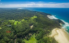 418 Seven Mile Beach Rd, Broken Head NSW