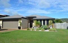 4 Priors Pocket, Pacific Heights QLD