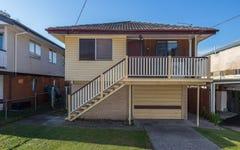 90 Algoori Street, Morningside QLD