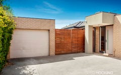 3/39 New Street, South Kingsville VIC