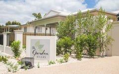 3/12 Ann Street, West Rockhampton QLD