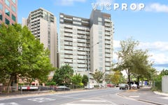 128/28 Southgate Avenue, Southbank VIC