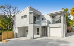 3/68 Waldheim Street, Annerley QLD