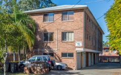 1/34 Baron Street, Greenslopes QLD