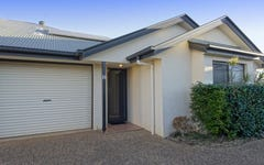 1/220 Campbell Street, Newtown QLD