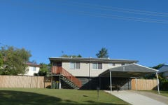 32 Squire Street, Toolooa QLD