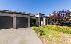 17 Scrivener Street, O'Connor ACT