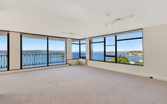 10a/13 Thornton Street, Darling Point NSW