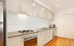 15/23 Ross Street, Forest Lodge NSW