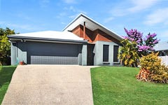12 Aviland Drive, Seaforth QLD