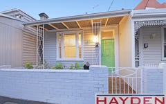 18 Cobden Street, South Melbourne VIC