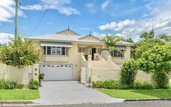 47 Victoria Ave, Chelmer QLD