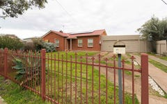 23 Fourth Avenue, Woodville Gardens SA
