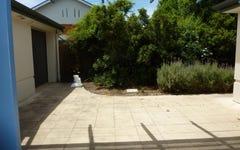 13 Beaconsfield Street, Hyde Park SA