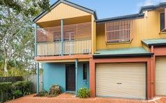 11/76 Elizabeth Street, Paddington QLD