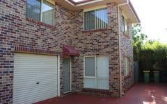 6/33 Helen Street, Newtown QLD