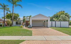 5 Hartford Ramble, Currambine WA