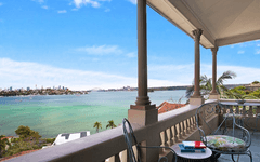 2/780 New South Head Road, Rose Bay NSW