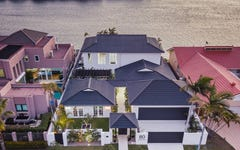 80 Admiralty Drive, Paradise Waters QLD