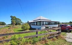Address available on request, Cowper NSW