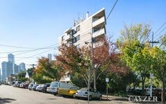 12/2-4 Heather Street, South Melbourne VIC