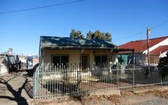 27 Nicholls Street, Broken Hill NSW