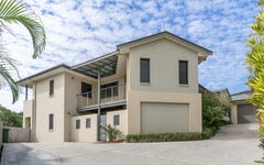 4 Monivae Place, Skennars Head NSW