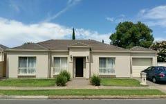 1D Adamson Avenue, Findon SA