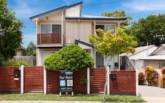 2/19 Lade Street, Gaythorne QLD