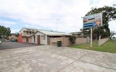 11/91-95 Macintosh Street, Pacific Palms NSW